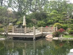 Botanical Garden Design by Long Beach Botanical Gardens Cool Home Design Cool And Long Beach