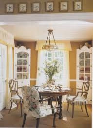 cottage dining room top 25 best cottage dining rooms ideas on