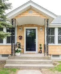 front porch plans free small porch plans image of front porch plans rustic small house