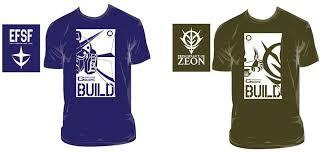 scgmc 2015 t shirts for sale those gundam guys