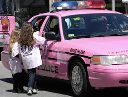 events welcome to the rhode island pink heals