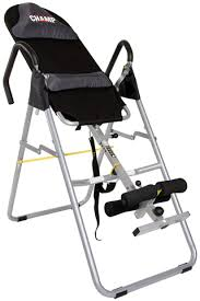 body power health and fitness inversion table top 14 best inversion tables for back pain all over top