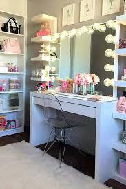 makeup dressers dressers antique makeup vanity with mirror size of