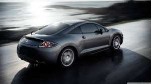 mitsubishi eclipse fast and furious backgrounds mitsubishi eclipse fast and furious hd of wallpaper