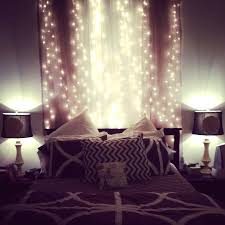 Bedroom Twinkle Lights Twinkle Lights Bedroom Medium Size Of Bedroom Lights For