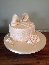 muffin but cakes muffinbutcakes1 twitter