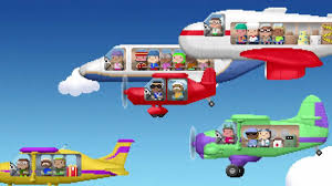 Airline Management Jobs Pocket Planes A Free Airline Management Game For Ios And Android