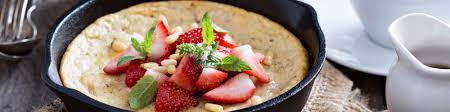 poele à cuisiner recettes de poele pour cuisiner faciles rapides minceur pas