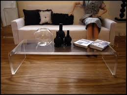 Acrylic Coffee Table Ikea Beautiful Acrylic Coffee Table Australia Ikea Doutor
