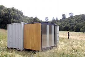 tiny house slide out slide out tiny house living trailer pinterest tiny house