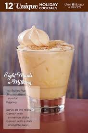 45 best drinkkks images on pinterest drink recipes cocktail
