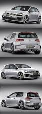 the 25 best volkswagen golf 2015 ideas on pinterest 2014