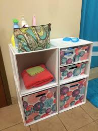 bathroom organizing ideas dorm room organization ideas road2college