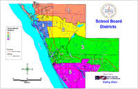 sarasota county zoning map sarasota county zoning map my