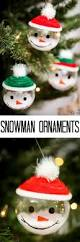 Bethlehem Lights Snowman by 1077 Best Christmas Images On Pinterest Diy Ornaments Diy