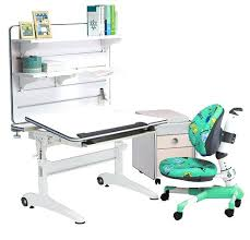 office desk with adjustable keyboard tray office desk adjustable height office desks tilt desk ergonomic