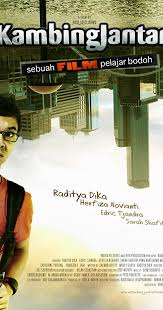 film single raditya dika free streaming kambing jantan 2009 imdb