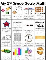 best 25 second grade ideas on pinterest grade 2 second grade