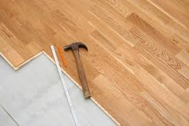 Laminate Hardwood Floor How Home Improvements Can Impact Your Taxes Redfin