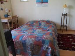 chambre a louer chez l habitant chambre à louer chez l habitant poitiers roomlala
