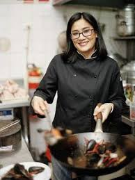 cuisine chef tv australian chef and of food tv lyndey milan chefs