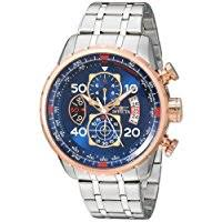 amazon best sellers best mens watches amazon best sellers best dress watches