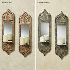 Sconce Mirror Lighting Chandeliers For Foyer Wall Sconces For Bathroom Pendant