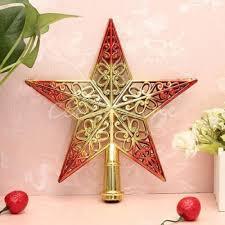snowflake table top decorations home christmas decoration animal snowflake biscuits christmas hand