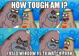 How Tough Are You Meme - how tough are you meme by the muzz memedroid