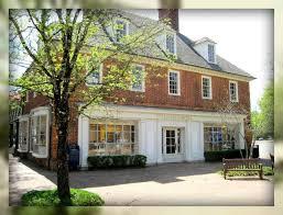 Pottery Barn Outlet Williamsburg Va 15 Best Home Stores Design Images On Pinterest Brick Paneling