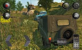 road apk 4x4 russian suvs road apk free racing for