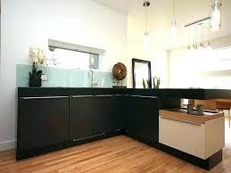 eclairage plafond cuisine eclairage cuisine plafond voir luminaire cuisine plafond bas