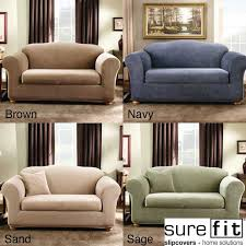 how to measure sofa for slipcover 18 best sofa slipcover images on pinterest canapes couches and