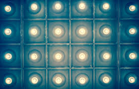 Art Lights Free Images Path Drop Light Abstract Texture Number Line