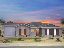 house with rv garage zion rv garage included model u2013 4br 3ba homes for sale in