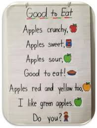 free apple printables for k 1st grade worksheets apples and