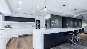 Kitchen Designs Sydney Gallery Kellyville Kitchens