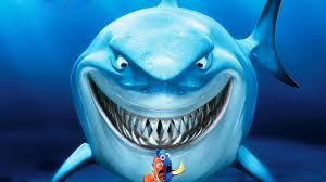 interpretation of a dream in which you saw shark