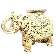 elephant end tables ceramic side tables wicker elephant side table wicker elephant side table