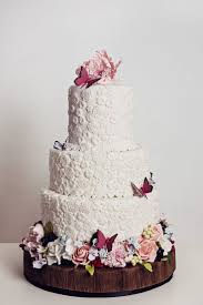 989 best wedding cakes images on pinterest biscuits marriage