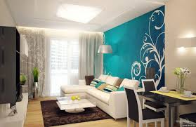 home dizayn photos studio design best home plans
