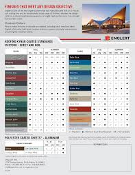 Berridge Metal Roof Colors by How To Pick The Right Metal Roof Color Consumer Guide 2017