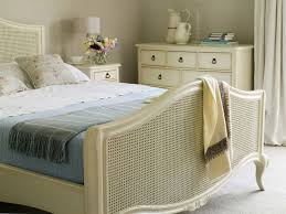 Birch Bedroom Furniture by 25 Best Bedrooms Images On Pinterest Sofas 3 4 Beds And 10 Years