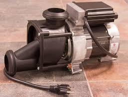 bathroom ergonomic hydromassage bathtub pump wp 200 ii 128 water cozy hydromassage bathtub pump wp 250 71 jacuzzi bathtub pump with jacuzzi bathtub pump parts