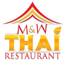 thai restaurant m u0026w thai restaurant call 630 474 9115