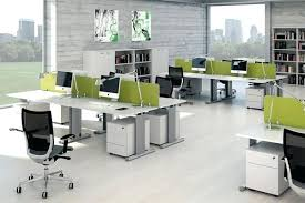 Modular Office Furniture For Home Modern Contemporary Office Catchy Ultra Modern Office Furniture