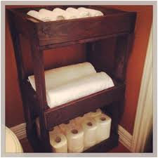bathroom wooden bathroom shelves lowes bathroom shelves designs