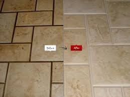 the best way to clean travertine tile in lake forest ca
