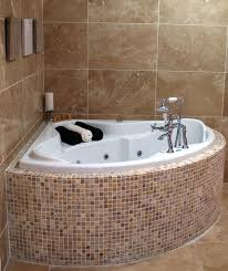 Walk In Bathtubs With Shower Walk In Tub Shower Combo Combo Air Spa And Whirlpool Massage