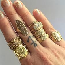 antique rings images Where to shop for antique rings honestly wtf jpg